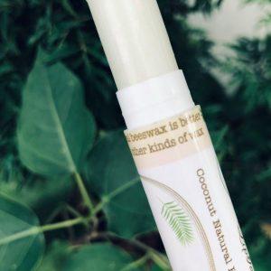son dưỡng môi dừa - adeva lipbalm (2)