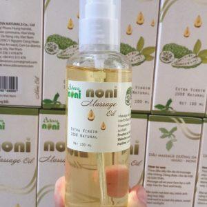 dầu massage trái nhàu (5)