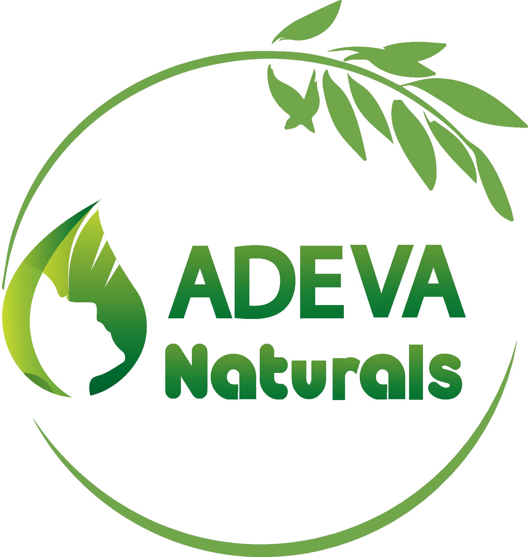 ADEVA NATURALS