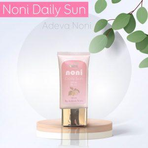 noni daily sun