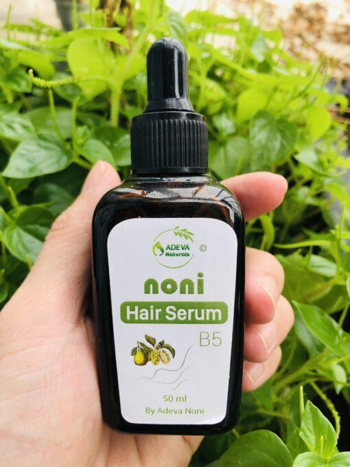 serum dưỡng tóc a (1)