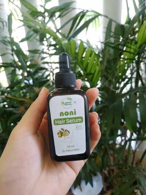 serum dưỡng tóc a (2)